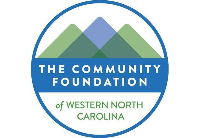 community.foundation.logo