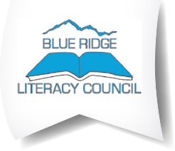 Blue Ridge Literacy Council